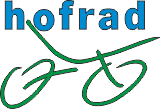 dreirad-transportrad-backfiets-logo
